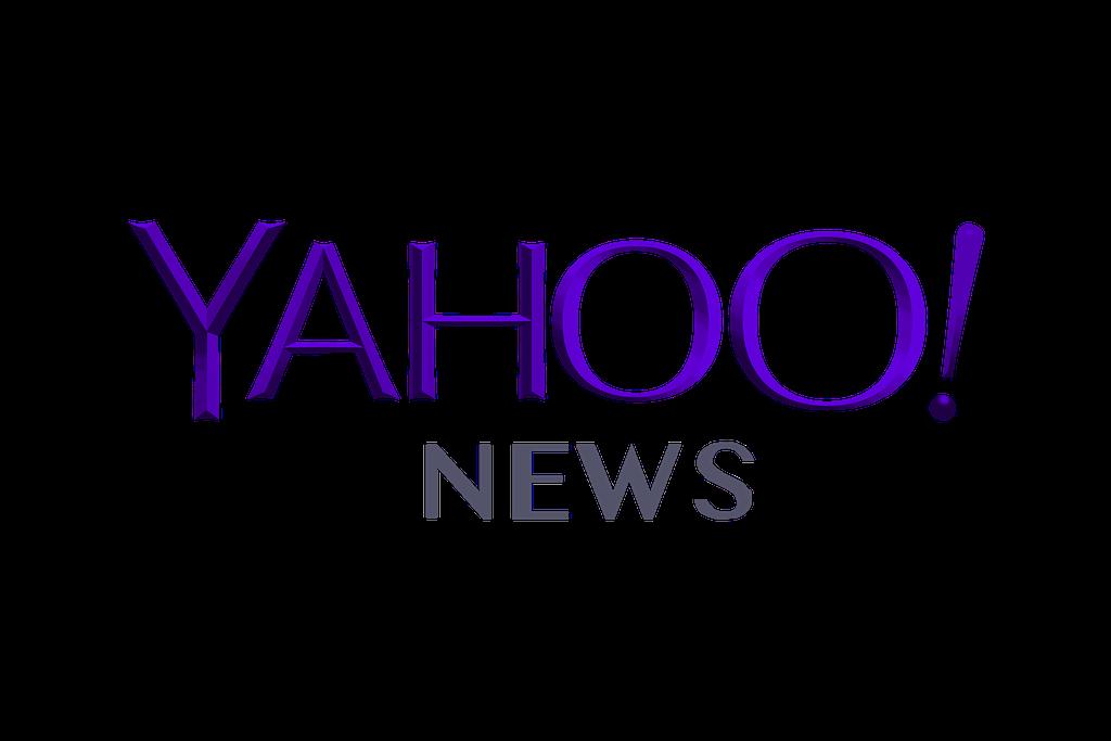 Yahoo_News-Logo.wine