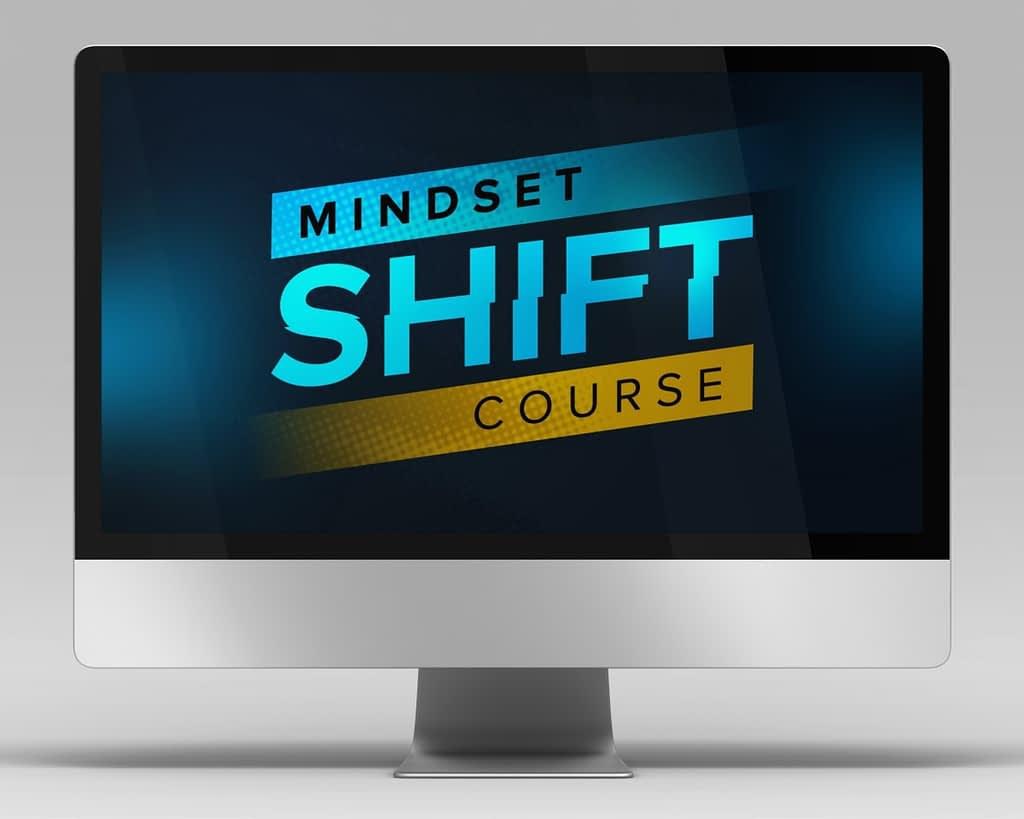 MIndset-Shift-Course-