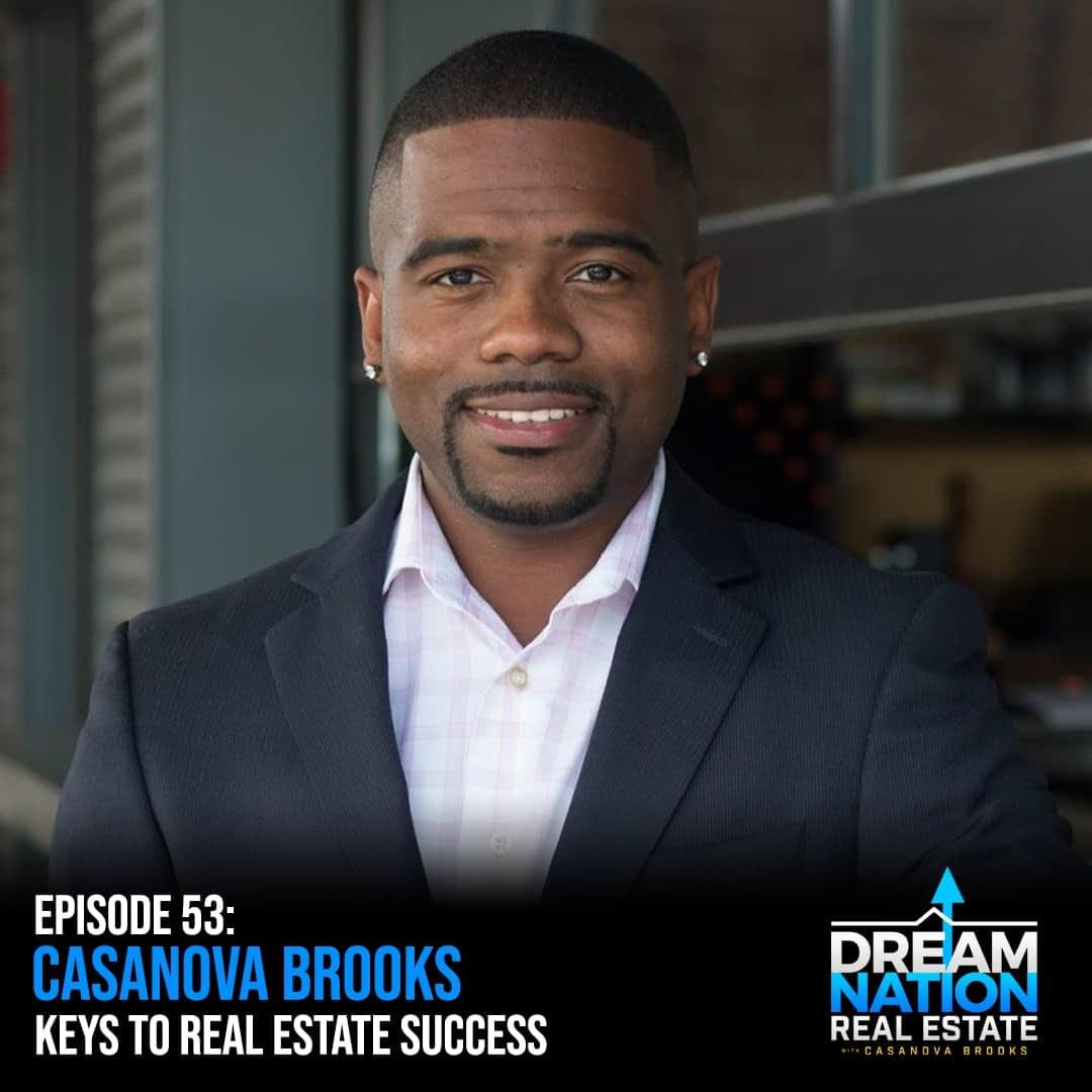 Real Estate Success