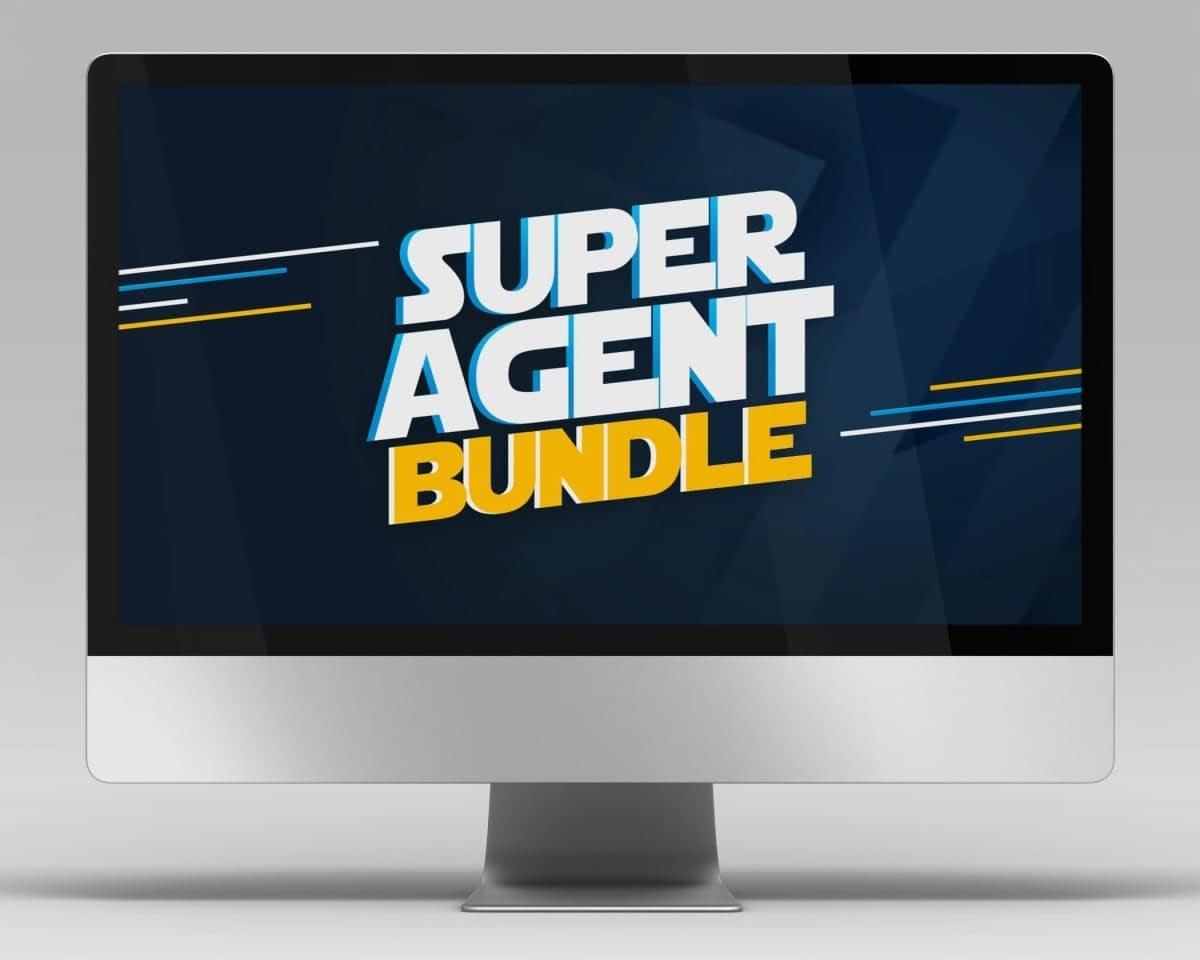 Super Agent Bundle min 1