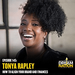 Tonya Rapley