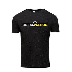 TShirts Dream Nation