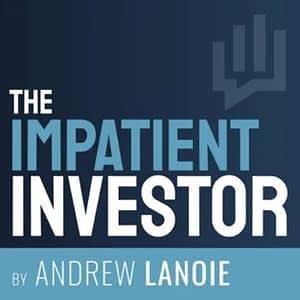 The Impatient Investor
