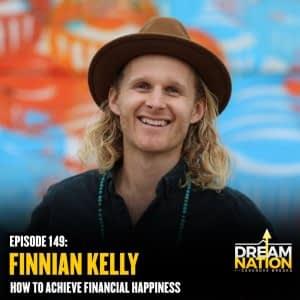 Finnian Kelly