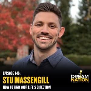 Stu Massengill