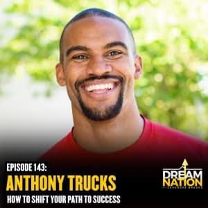 Anthony Trucks