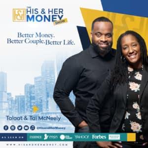 His & Her Money