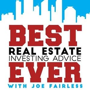 Best Real Estate Investing