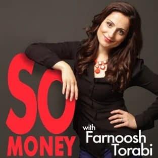 So Money