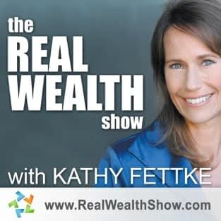 The Real Wealth Show