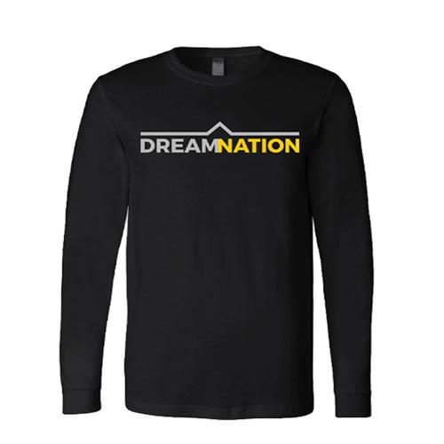 dreamnation black copy
