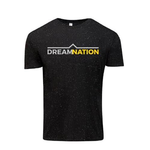 dreamnation dn clack