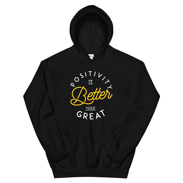 unisex heavy blend hoodie black front 602be99d3aa8b