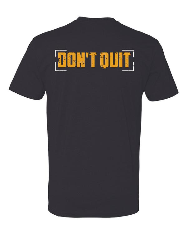 DN 002 T shirts v2 03