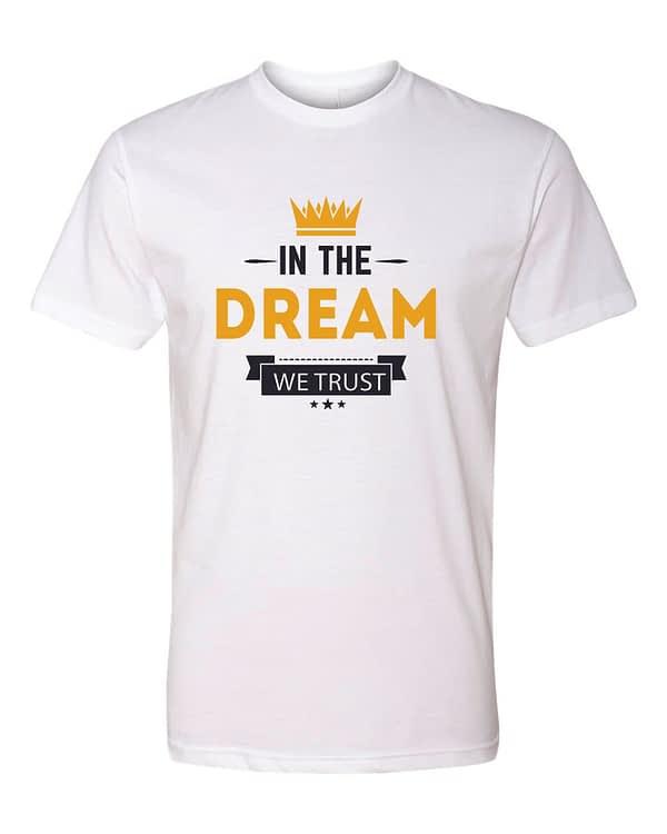 DN 002 T shirts v2 04