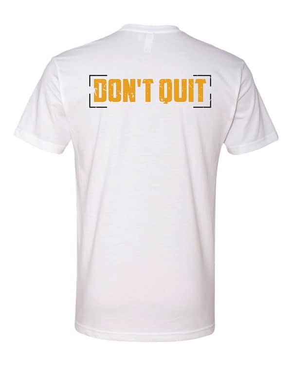 Dream Web Shirt 04 1